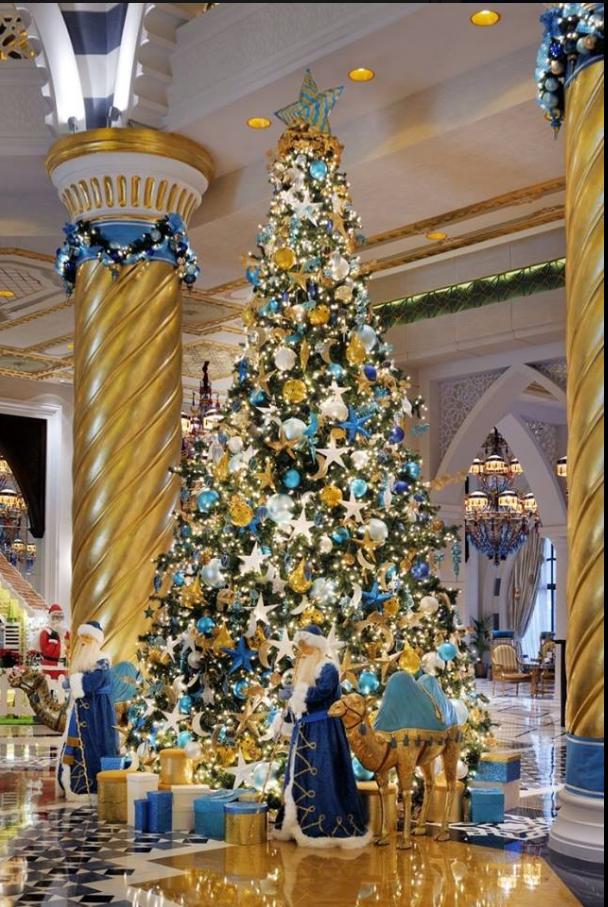 Pin By Jen Hartnett On Christmas Trees Inside Small Xmas Tree Christmas Holidays Christmas Decorations