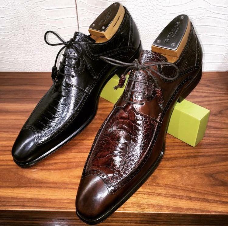Mezlan | Dress shoes men, Shoes mens