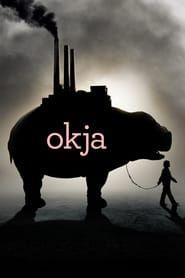 Okja Stream Deutsch