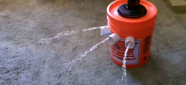 Make Your Own Air Conditioner For Under 20. It Really