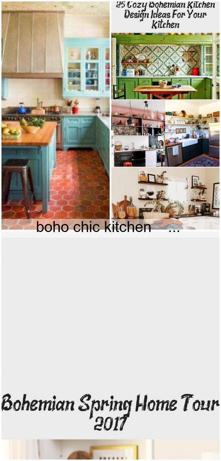 boho chic kitchen homedecordiybohocoffeetables homedecordiybohobedroomideas h boho on boho chic kitchen table id=19085