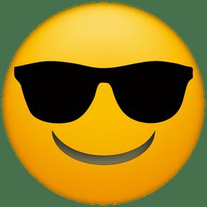 Emoji Faces Printable Free Emoji Printables Paper Trail Design Emoji Printables Free Emoji Printables Free Emoji