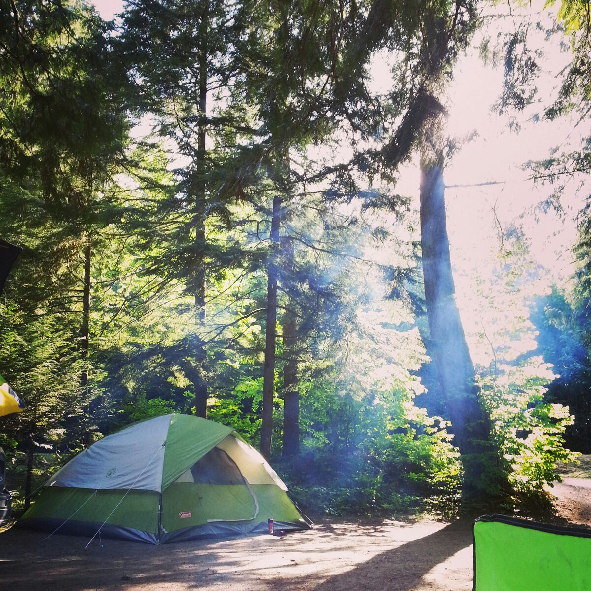 Quick facts about Coquihalla C&ground in Hope BC. & Coquihalla Campground (Hope) Call 1-888-869-7118 Address 800 ...