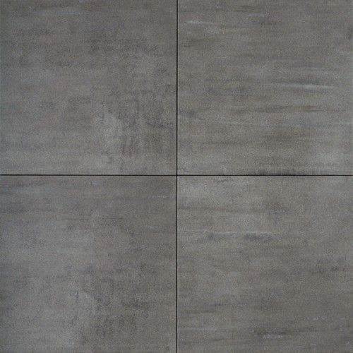 Bathroom tile texture grey ideas 35464 design inspiration for Grey brown floor tiles
