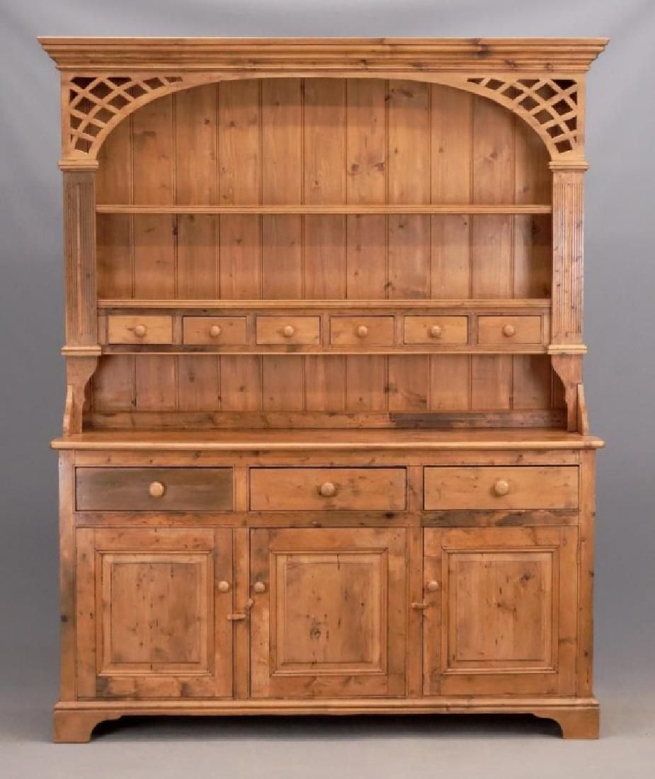 Pin On Country Furniture Interiors