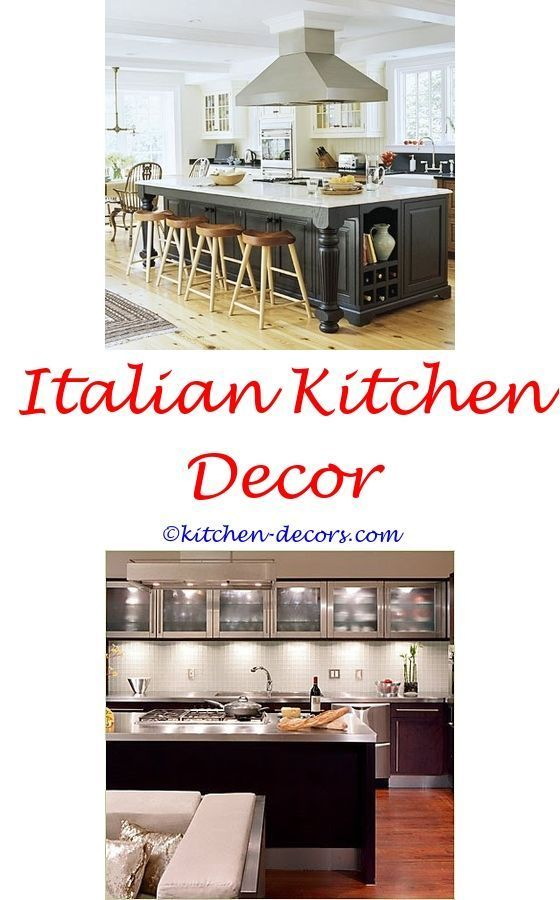 Home depot decorators collection kitchen cabinets reviews office decorating ideascorating ideas also rh pinterest