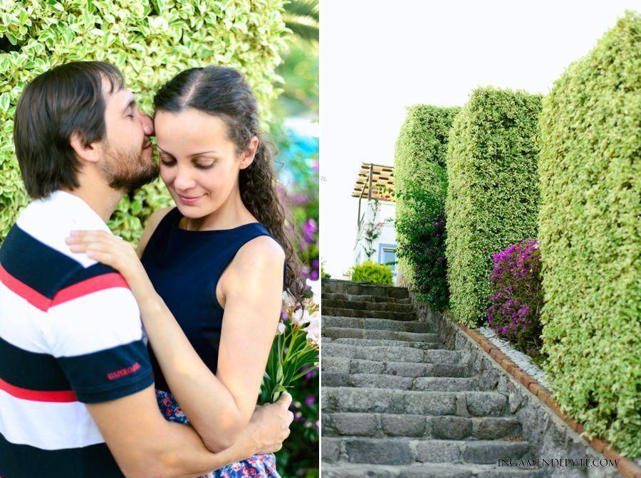 Bodrum Love Story Photography   M+K - Inga Mendelyte   Inga Mendelyte #bodrum #Turkey #turkiye #Lovestory #Bitez #love #couple #photosession #photography #photographer #weddingphotographer #dugunfotografcisi #fotografci
