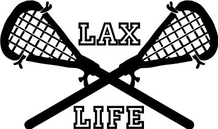 lacrosse stick clip art clipart best nail art pinterest rh pinterest com lacrosse stick clip art black white lacrosse stick head clip art