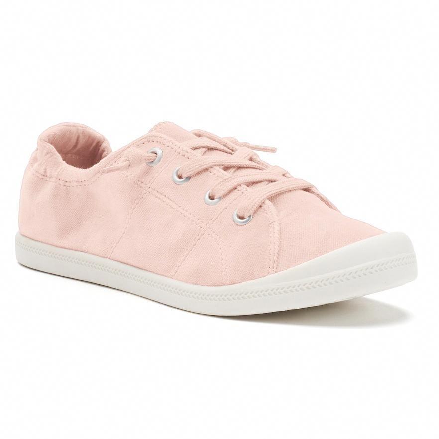 Review women s cross training shoes key 8588140707