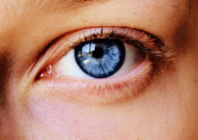 dunkelblaue augen blaue augen soll man k ssen augen eye pinterest dunkelblaue augen
