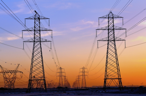 Montana Chamber Blog Montana PSC Clean Power Plan based