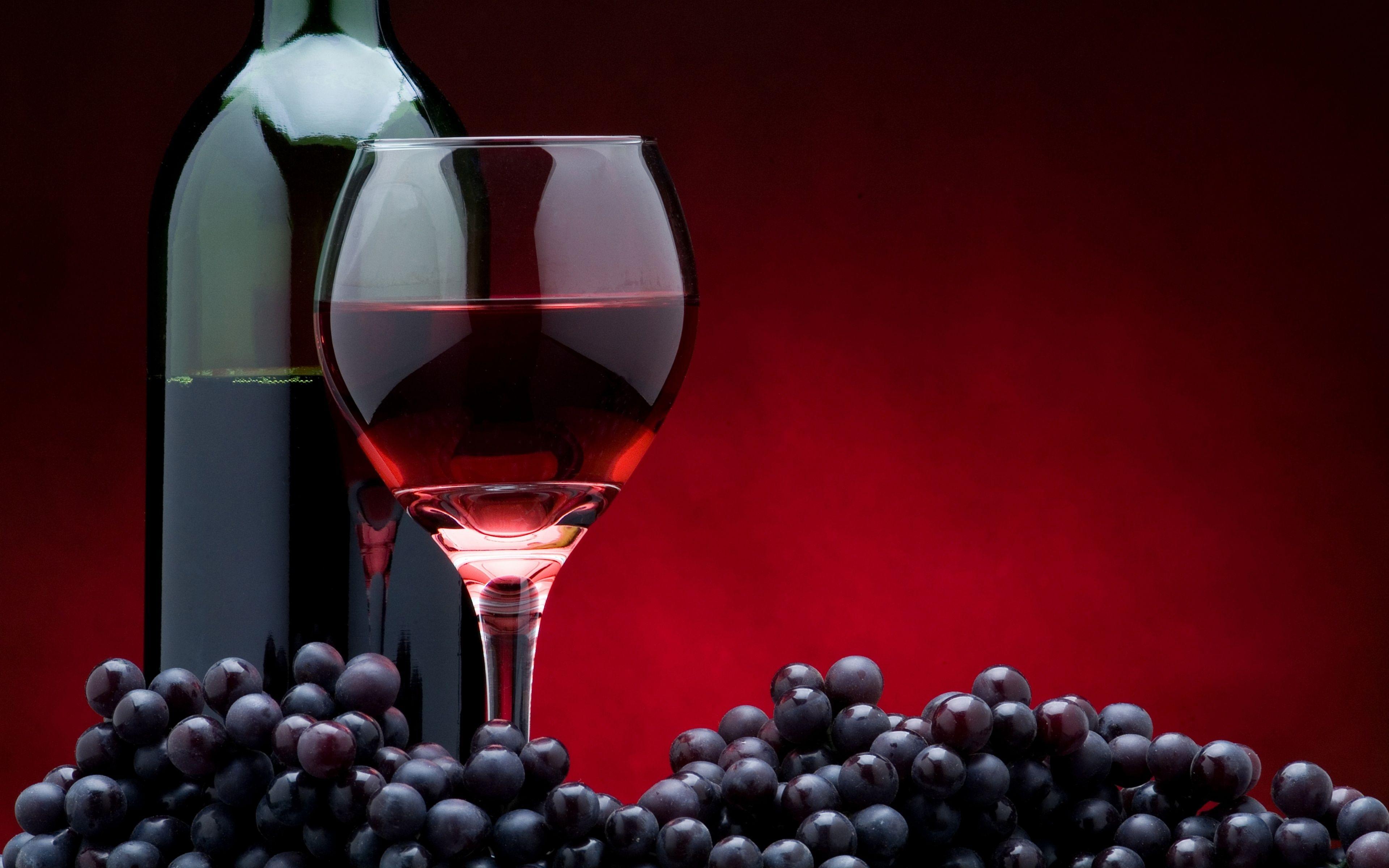 Stroganoff Style Chicken Recipe In 2020 Red Wine Benefits Red Wine Wine Wallpaper