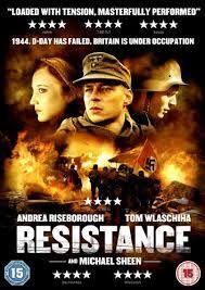 Resistance 2015 Regarder Resistance 2015 En Ligne Vf Et Vostfr Synopsis La Guerre Apostrophe Une Jeune Etudiante Lyudmila Pav Film Jeune Etudiant Guerre