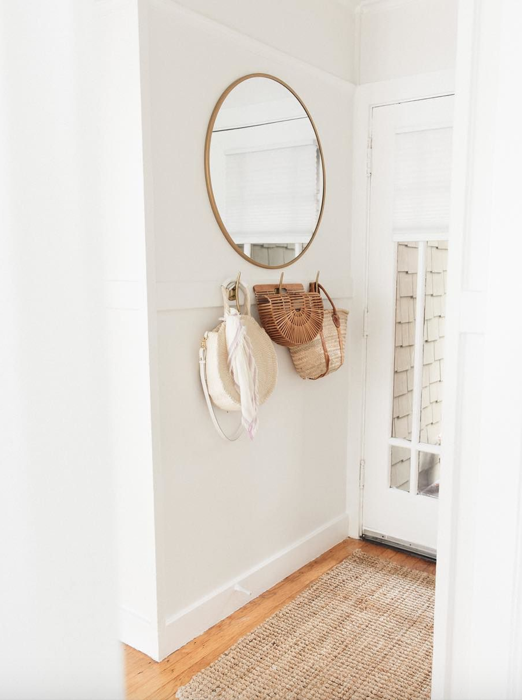 entry wall mirrors entryway entryway mirror round on ideas for decorating entryway contemporary wall mirrors id=16358