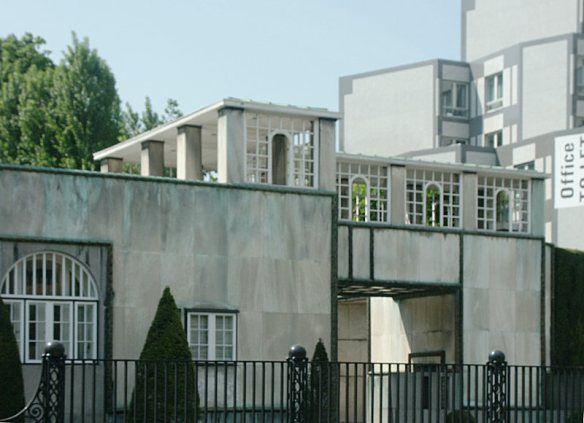 palais-stoclet-hoffmann (10)