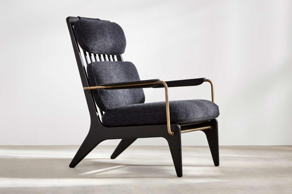 Pin by 仲瑜 黃 on Furniture