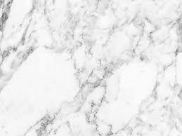white marble background. Resultado de imagen para white marble background  Wallpapers