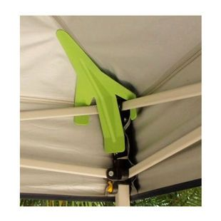GAZEBO CANOPY SAVERS Prevent Water Ponding Marquee Roof (Suits Oztrail u0026 Others) $40 including  sc 1 st  Pinterest & GAZEBO CANOPY SAVERS Prevent Water Ponding Marquee Roof (Suits ...