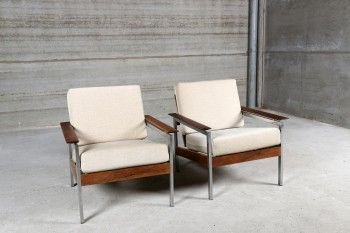 Design Meubels Tweedehands : 2dehands vintage design retro meubels tweedehands design meubelen