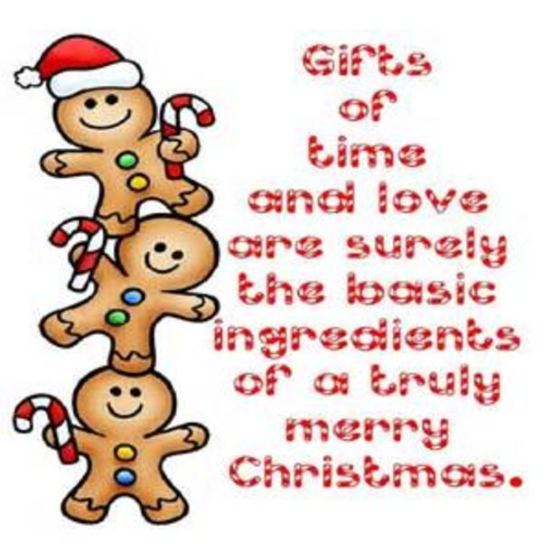 12 Christmas Quotes For Kids Merry Christmas Quotes Christmas Words Christmas Card Sayings
