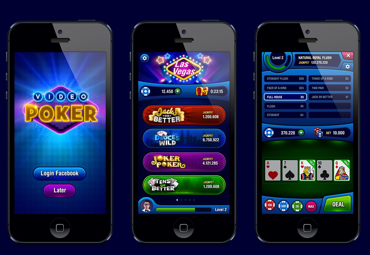 casino games 2014