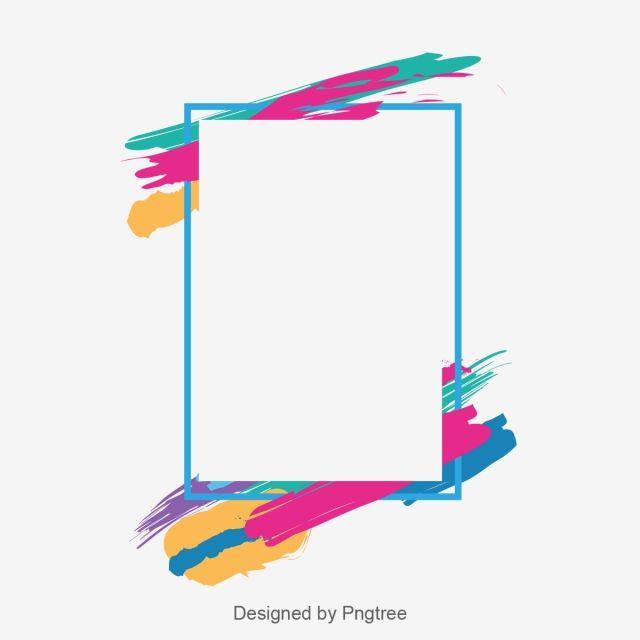 Pin Oleh Andrew Armandha Di Design Poster Objek Gambar Desain Banner Inspirasi Desain Grafis