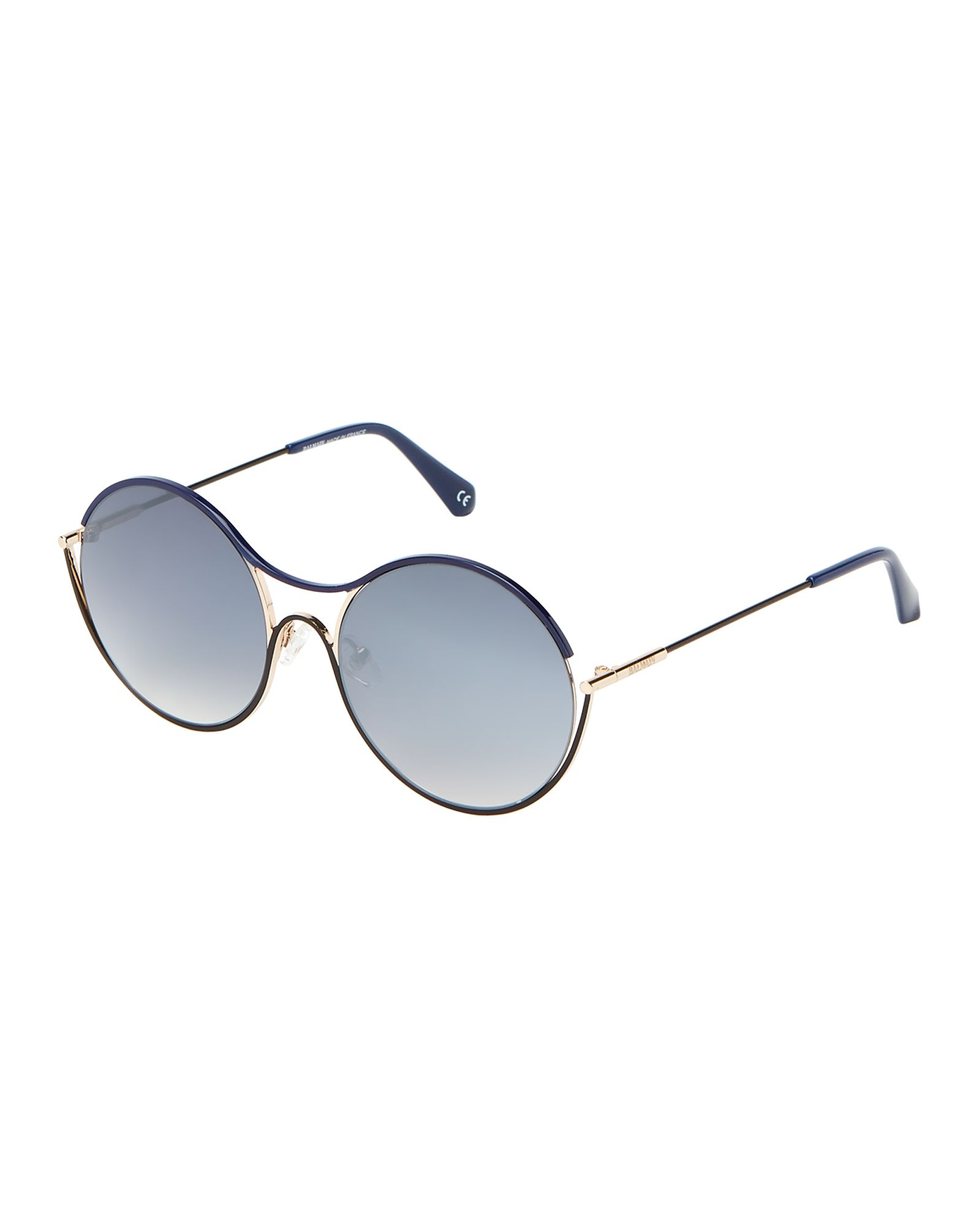 62622827f LaBorsaElite.com has Balmain Sunglasses on sale up to 80% off on some items