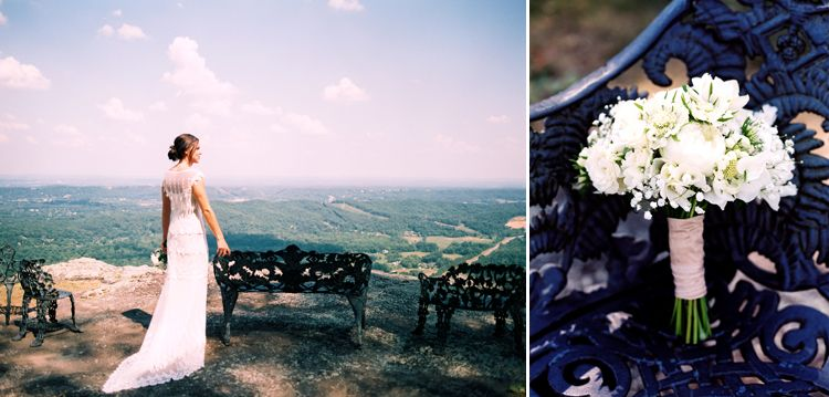 Doug Addie Featured In Southern Living Weddings Magazine Film Kodak Portra 400 Mamiya 645 Wedding Magazine Kodak Portra Jamie Clayton