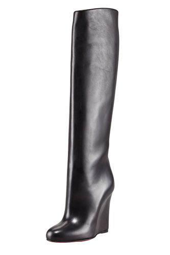59d6c5e2b2c Louboutins + 17 more pairs of knee-high boots we love for winter