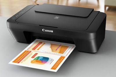 canon mf4770n driver free download
