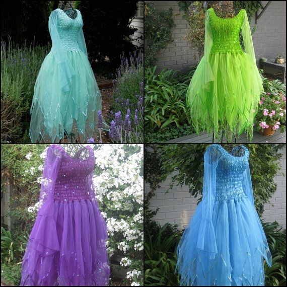 woman 39 s fairy costume tinkerbell plus size dress renaissance faire halloween theatre. Black Bedroom Furniture Sets. Home Design Ideas