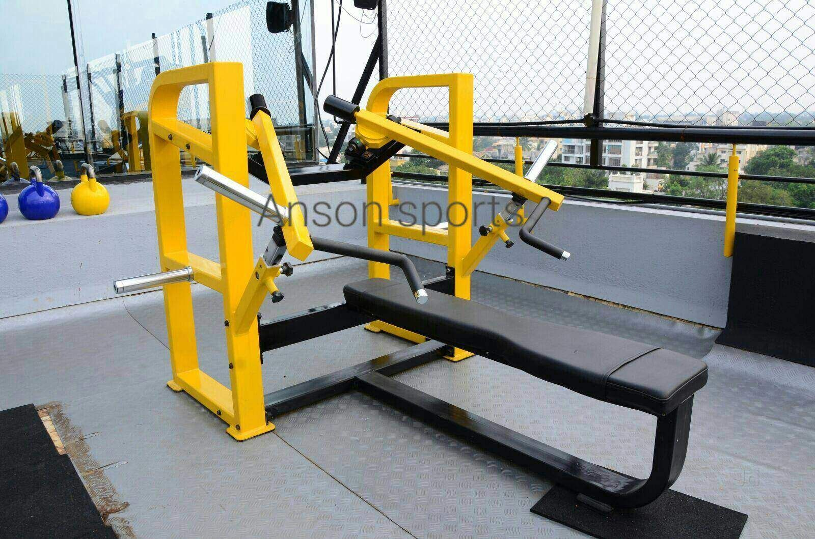 06431177882c5 Best Commercial GYM Machines equipment s brand online in India ...