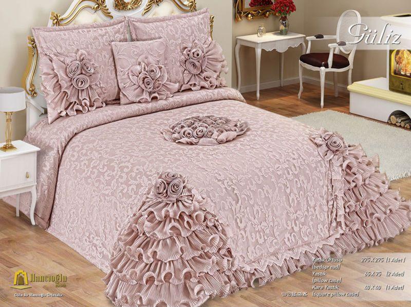 linge de lit turquie linge de maison turquie   Recherche Google | deco | Pinterest  linge de lit turquie