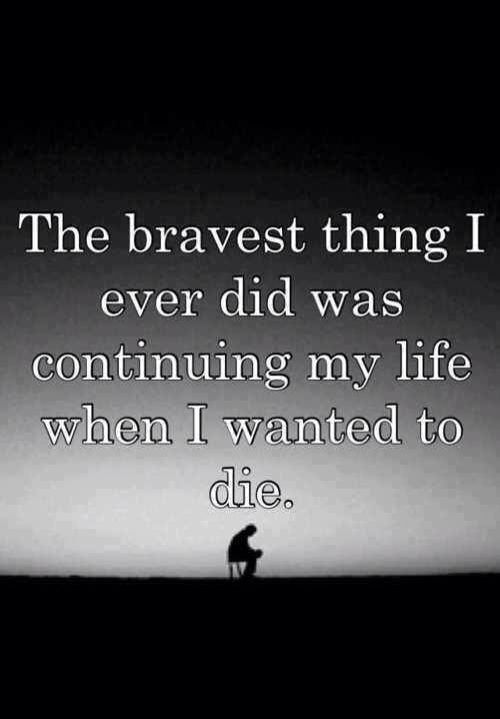 The Day I Lost My Everything My Baby Loss Strength Quotes