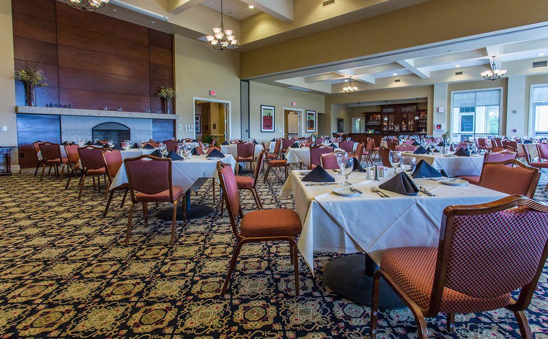 Find Deerwood Country Club Wedding Venue One Of Best Wedding