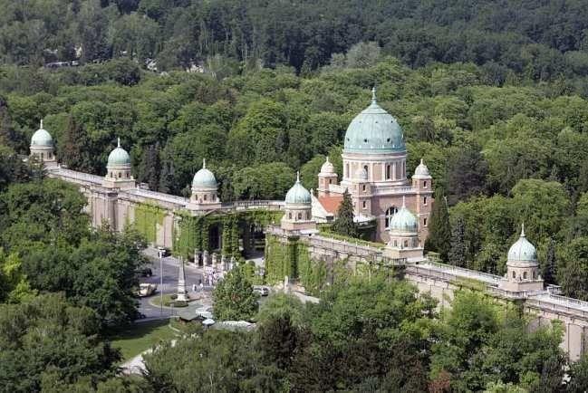 Zagreb S Most Famous Cemetery Mirogoj Likecroatia Croatia Zagreb Zagreb Croatia
