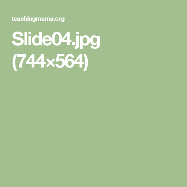 Slide04.jpg (744×564)