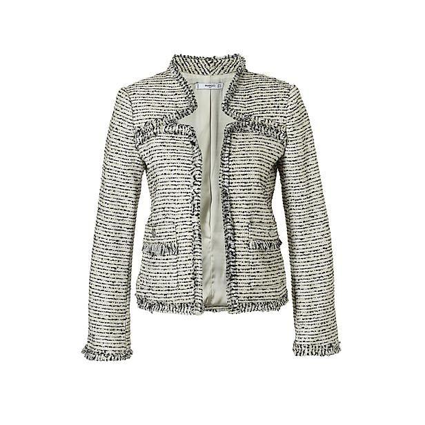 wehkamp.nl damesmode dames jassen blazers dames blazers
