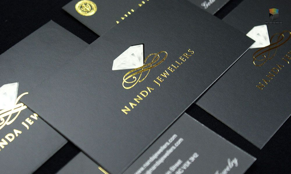 14 pt silk laminate with spot uv and gold foiling designed and 14 pt silk laminate with spot uv and gold foiling designed and printed by blackbox cheap printingspot uvgold foilbusiness cardscanadalipsense reheart Image collections