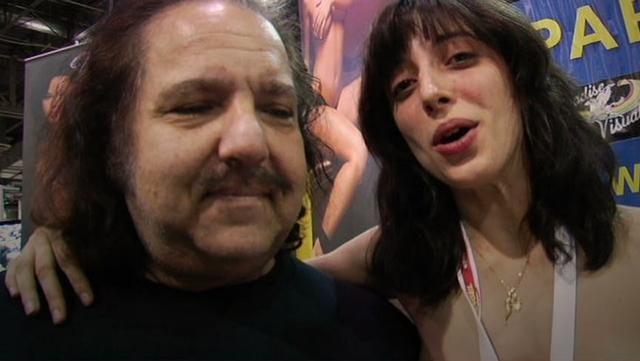 Real moms porn gif