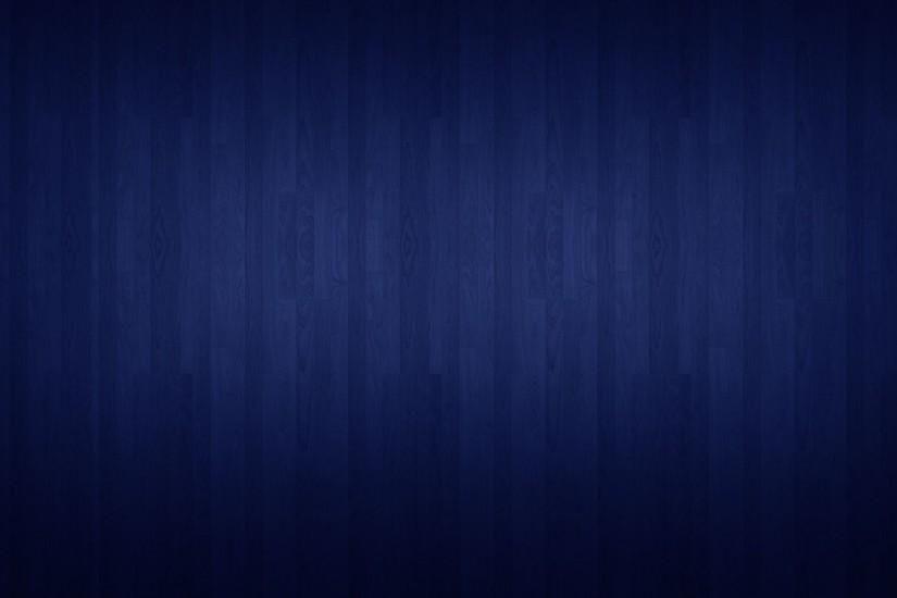 Dark Blue Background 1920x1200 Windows Xp Blue Background Wallpapers Dark Blue Wallpaper Royal Blue Wallpaper Cool dark blue wallpaper
