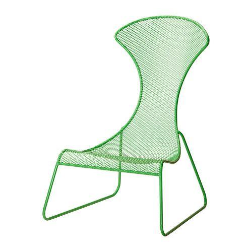 ikea ps 2012 sessel gr n ikea products i love. Black Bedroom Furniture Sets. Home Design Ideas