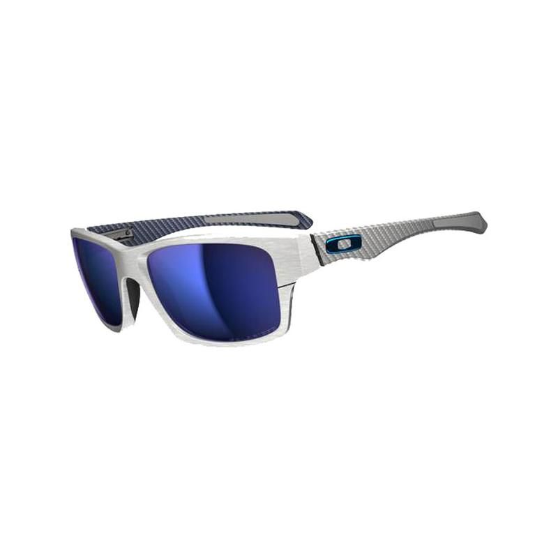 Oakley Jupiter Factory Lite Polished Aluminum OO4066-04 - Shade Station.  Summer SunglassesOakley ...