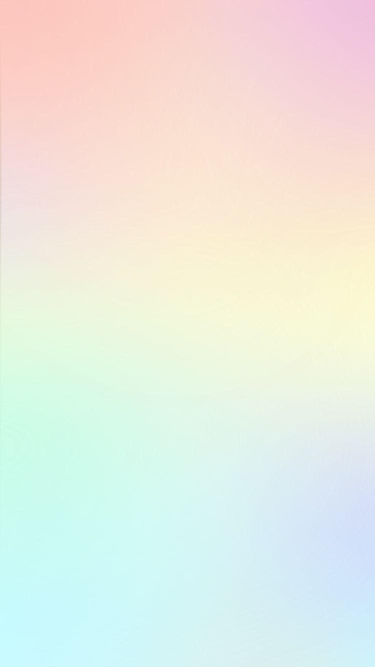 Pastel Gradient Wallpaper Iphone 6 Wallpaper Backgrounds Pastel Background Iphone 6 Wallpaper