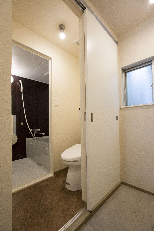 トイレ お風呂 おしゃれまとめの人気アイデア Pinterest Darko