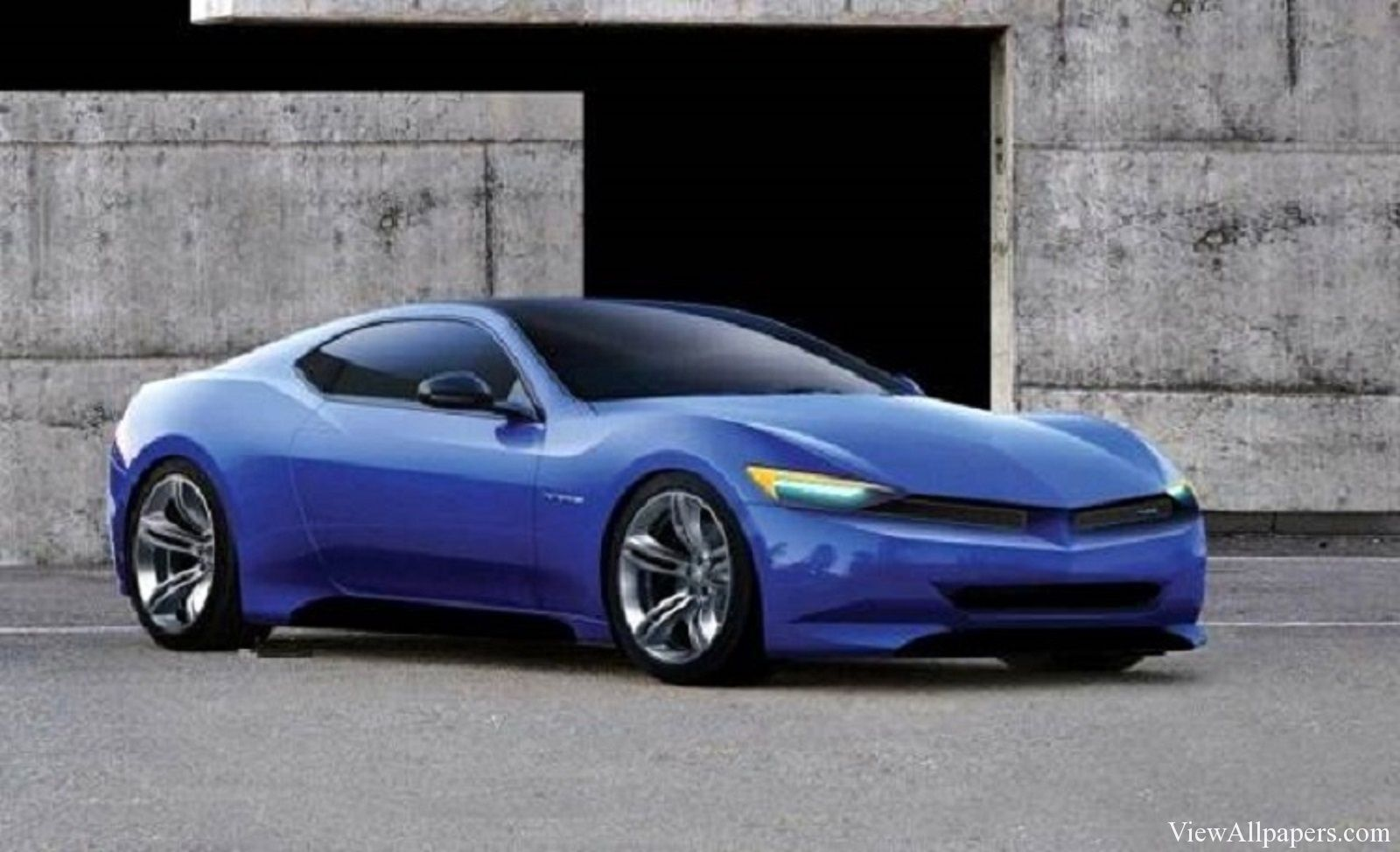 2016 Dodge Barracuda >> 2016 Dodge Barracuda Richards Car S Pinterest Dodge Srt Cars
