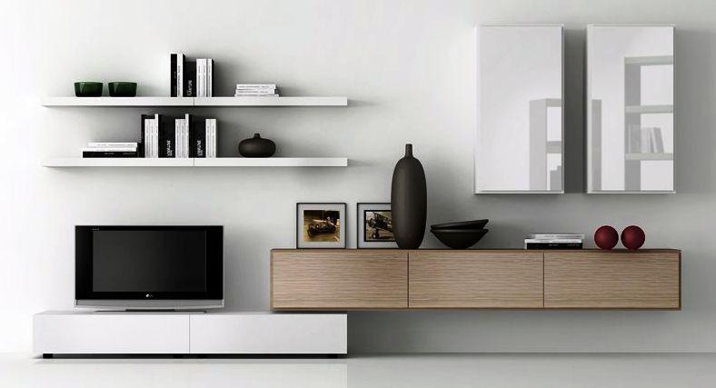 Living Interiores Pinterest