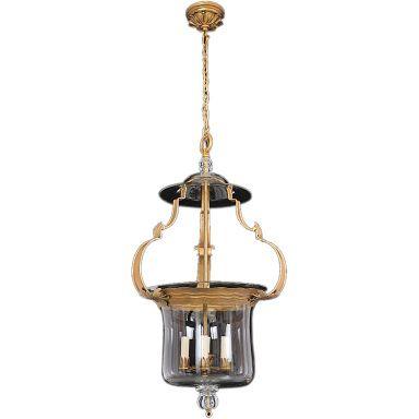 Ef Caldwell Lantern Thumbnail 1 Vintage Chandelier Chandelier Pendant Lights Chandeliers And Pendants