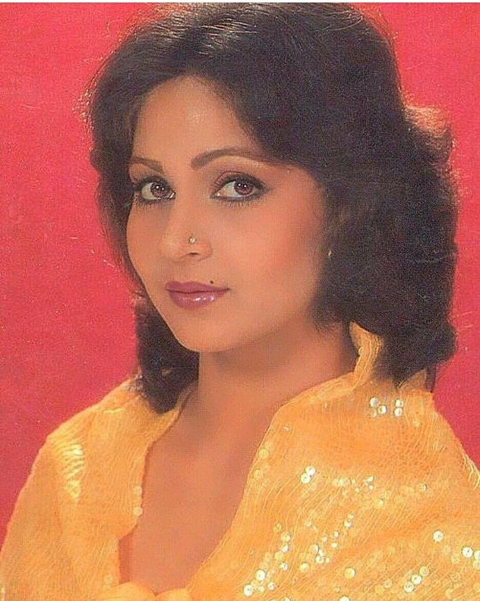 Продажа открытки индийских актрис, открытка день рождения
