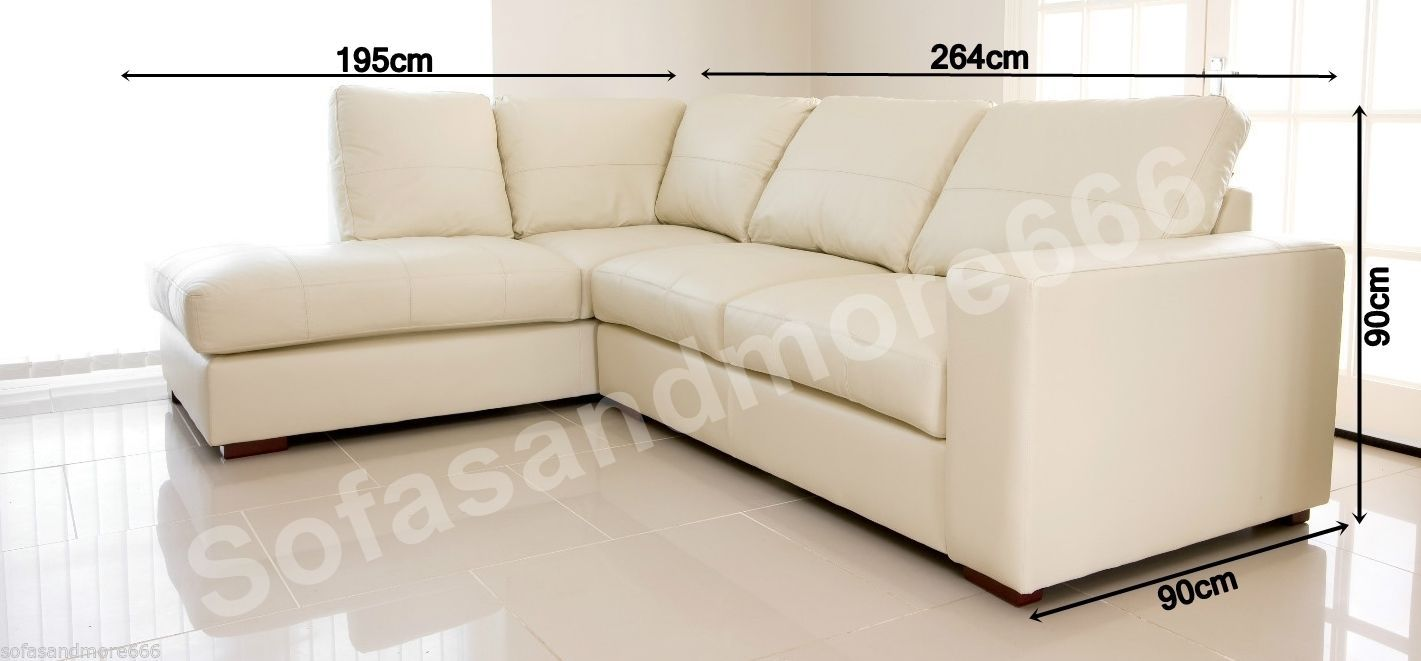 http://stores.ebay.co.uk/sofas-more?_rdc=1 | home furniture